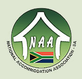 National Accommodation Association of South Africa
